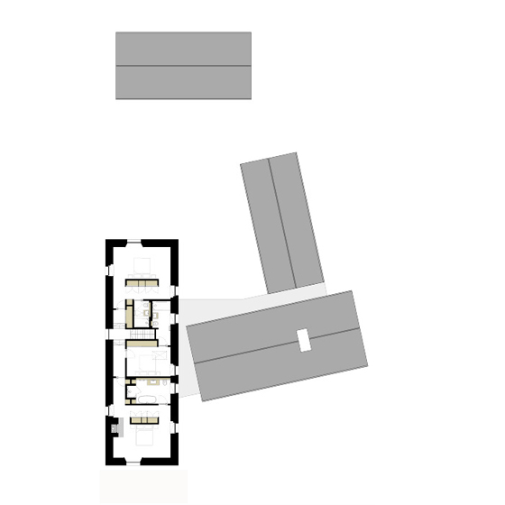 9/10|First floor plan